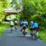 Discover Hudson Valley Ride