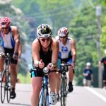 New York Triathlon Club