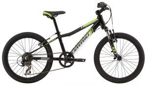 Cannondale 20 Kids Bike